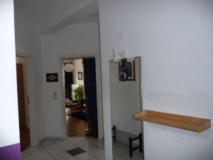 Bild02
